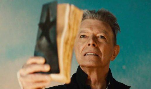 Bowie-Symphonic-848x500