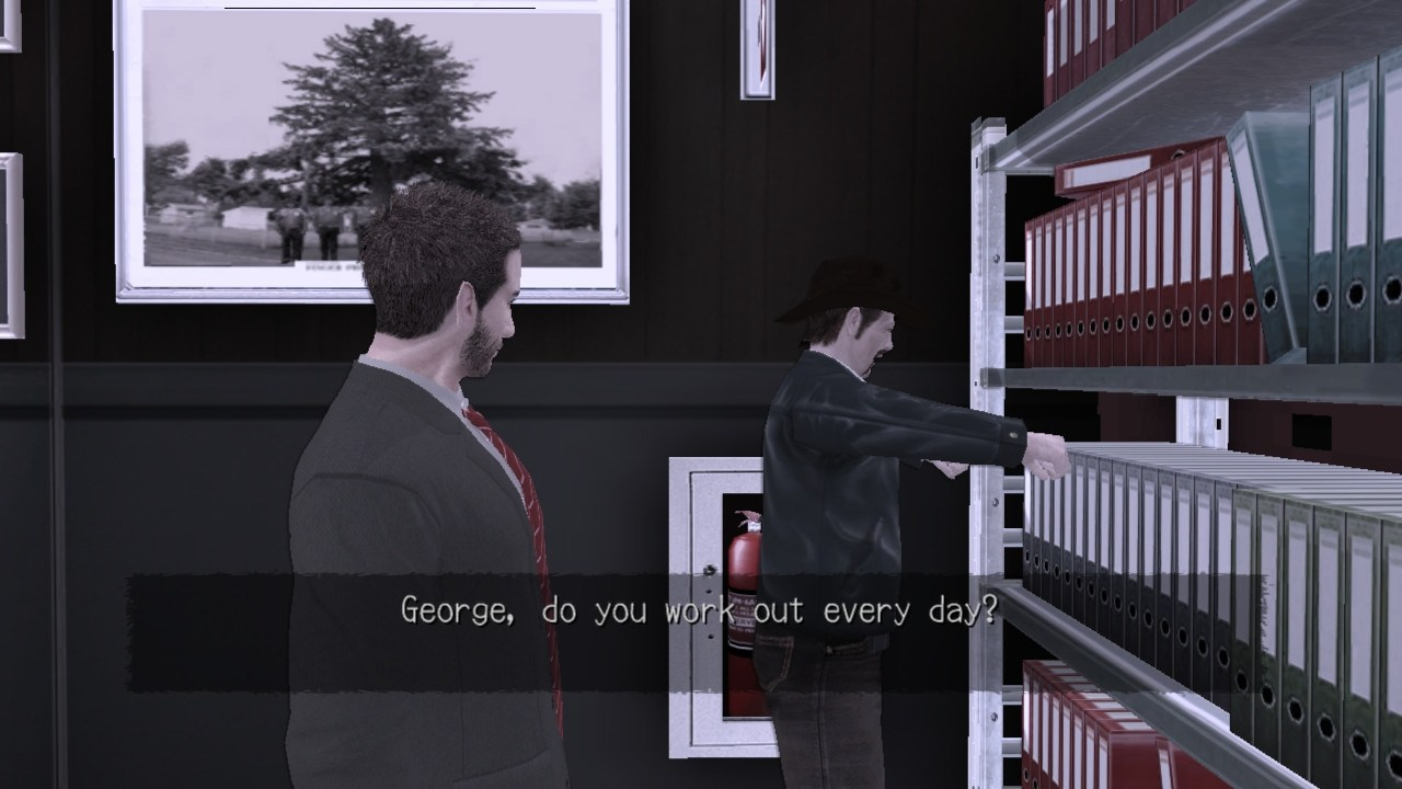 deadly-premonition-directors-cut-02-2013-27
