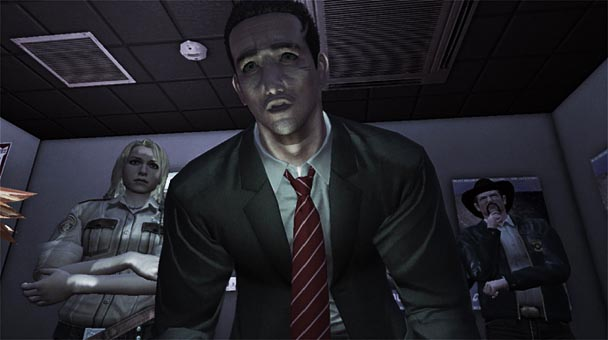 Deadly-Premonition-The-Director_s-Cut-Review-1