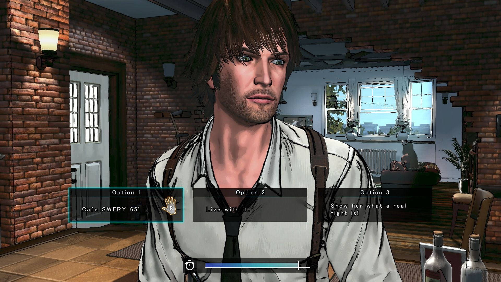 793783-d4-dark-dreams-don-t-die-windows-screenshot-dialogue-choices