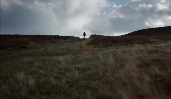 Ghost-Stories-movie-Kojack-hill-silhouette