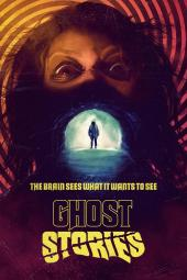 ghost-stories-poster0