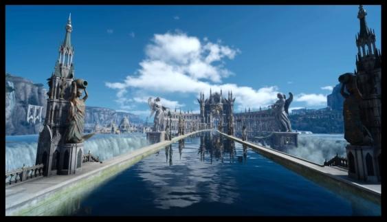 final-fantasy-xv_20181209091625.jpg