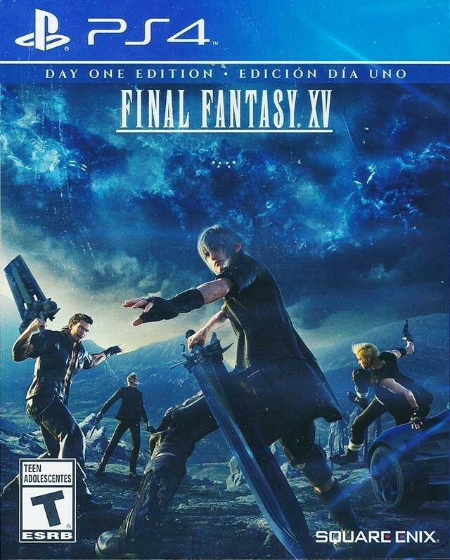 juego-fisico-final-fantasy-xv-day-one-edition-ffxv-ps4-D_NQ_NP_651459-MLC28199888062_092018-F
