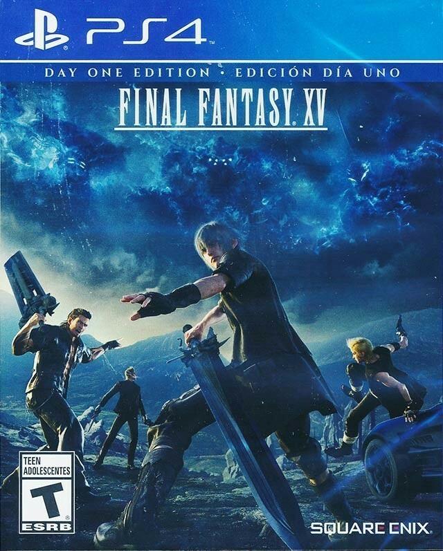 juego-fisico-final-fantasy-xv-day-one-edition-ffxv-ps4-D_NQ_NP_651459-MLC28199888062_092018-F