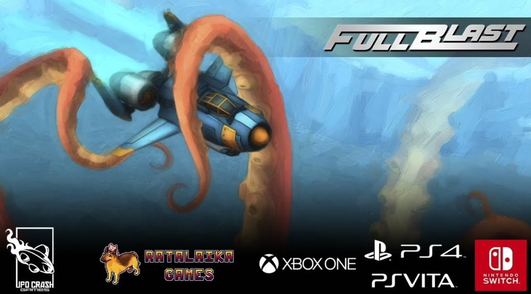 fullblast-lands-on-nintendo-switch-next-month-YSXoRBoEzmo-1038x576
